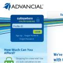 Advancial Federal Credit Union