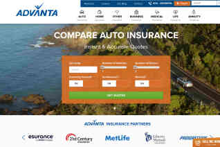 Advanta Bank reviews and complaints
