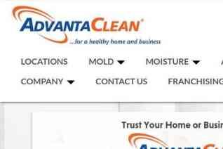 Advanta Clean reviews and complaints