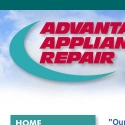 Advantage Appliance Repair