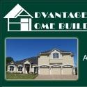 Advantage Home Builders