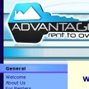 Advantage Rent To Own