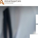 Advantagecare Physicians reviews and complaints