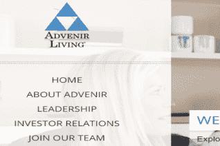 Advenir Living reviews and complaints
