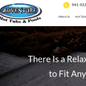 Adventure Hot Tubs And Pools