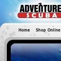 Adventure Scuba