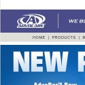Advocare reviews and complaints