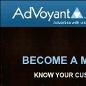 AdVoyant