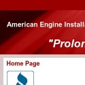 AEI Services Engine Install