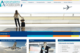 Aerostar Airport Holdings reviews and complaints