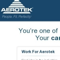 Aerotek reviews and complaints