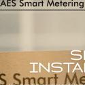 AES Smart Metering