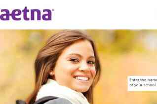 Aetna Student Health reviews and complaints