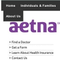 Aetna reviews and complaints
