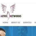 Aetos Networks