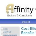 Affinity Brokerage