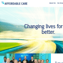Affordable Care LLC