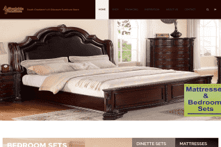 Affordable Furniture and Mattress reviews and complaints