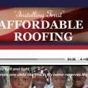 Affordable Roofing Of Jacksonville