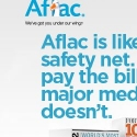 Aflac reviews and complaints