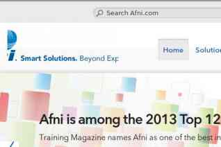 Afni reviews and complaints