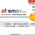 Afremov reviews and complaints