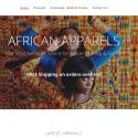 African Apparels
