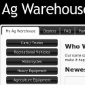 Ag Warehouse