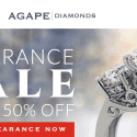 Agape Diamonds reviews and complaints