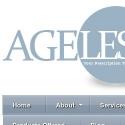 AGELESS RX