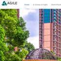 Agile Group Holdings reviews and complaints