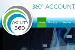 Agility 360 reviews and complaints