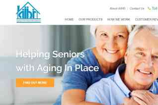 Aging In The Home Remodelers reviews and complaints