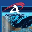 Agon Swim Company