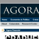 Agora Financial reviews and complaints