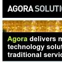 Agora Solutions