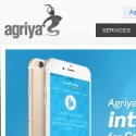 Agriya reviews and complaints