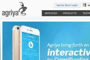 Agriya reviews and complaints