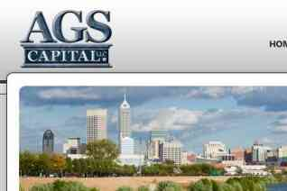 Ags Capital reviews and complaints