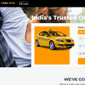 AHA Taxis reviews and complaints