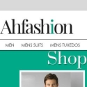AHFASHION