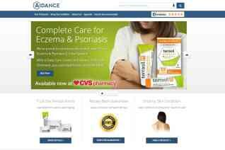 Aidance Skincare reviews and complaints