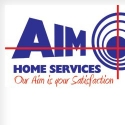 AIM Home Services