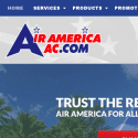 Air America Air Conditioning Heating And Refrigeration reviews and complaints