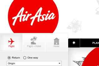 Air Asia reviews and complaints
