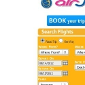 Air Jamaica reviews and complaints