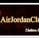 AIR JORDAN CLUB reviews and complaints