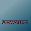 Air Master Services