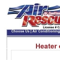 Air Rescue reviews and complaints