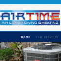 Air Time Air Conditioning And Heating reviews and complaints